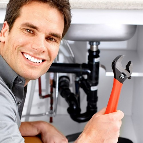 Best plumbers near you for Rancho Santa Margarita drain cleaning