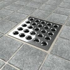Effective shower drain repair in Rancho Santa Margarita, CA by top-notch, local plumbers.